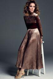 Rose Byrne - Harper