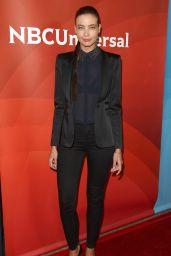 Stephanie Corneliussen – NBCUniversal Press Day – 2016 Summer TCA Tour in Beverly Hills 8/2/2016