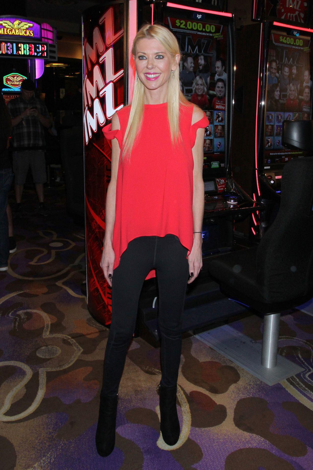 Celebrities: See what's happening... | Las Vegas Blog