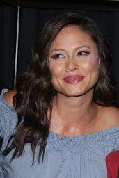 Vanessa Lachey - JCPenney