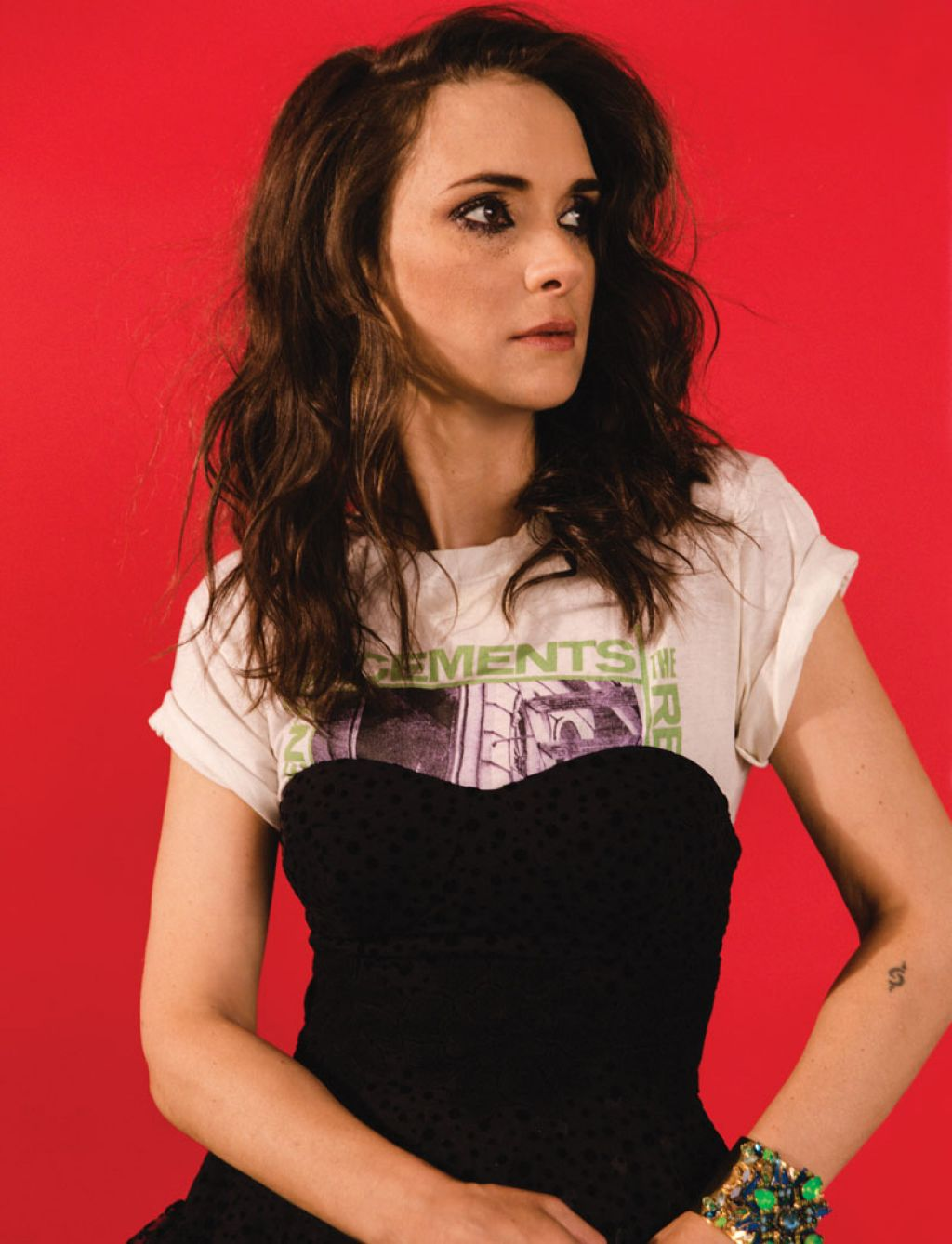 winona ryder - photo #19