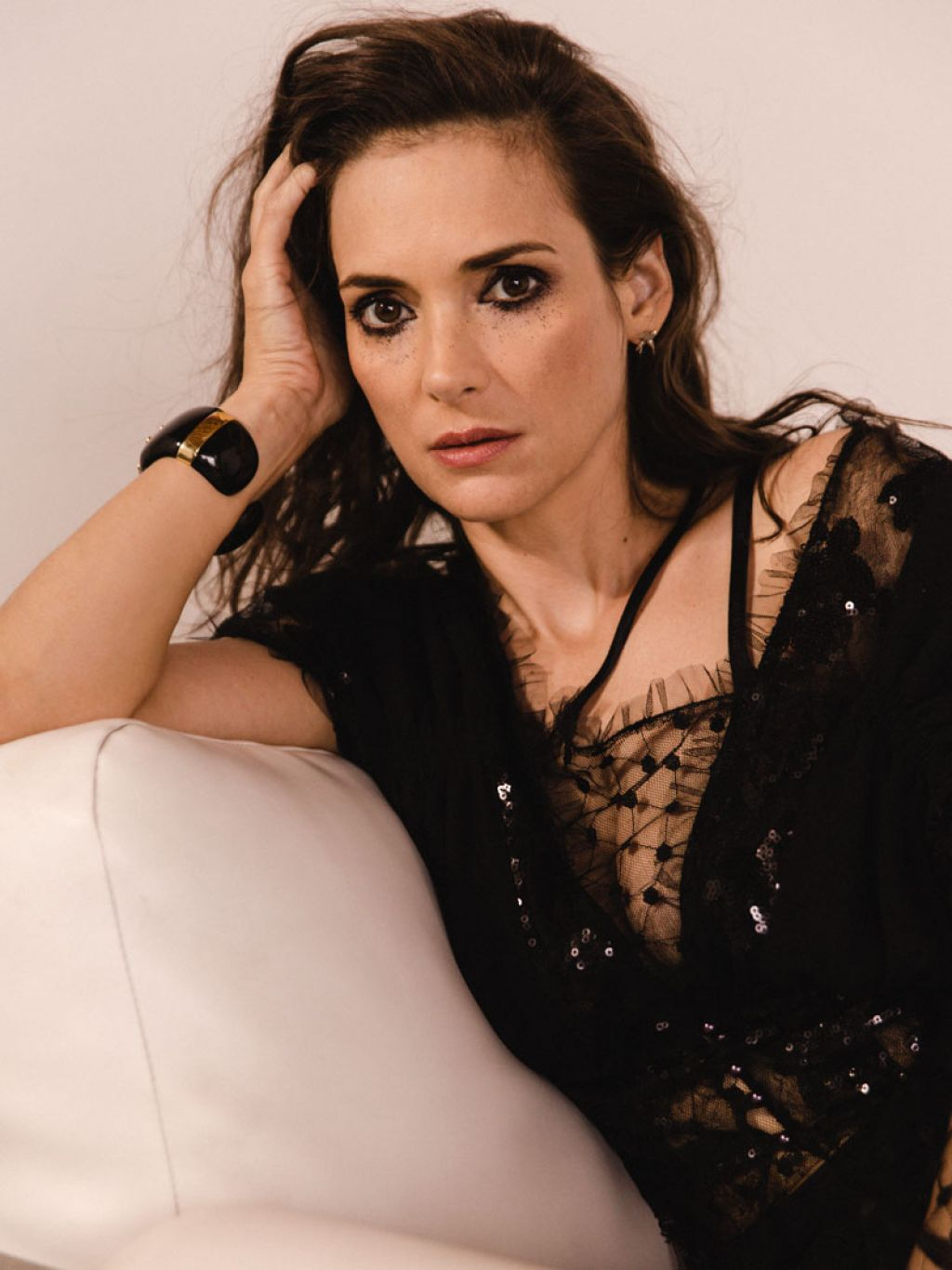 winona ryder - photo #14