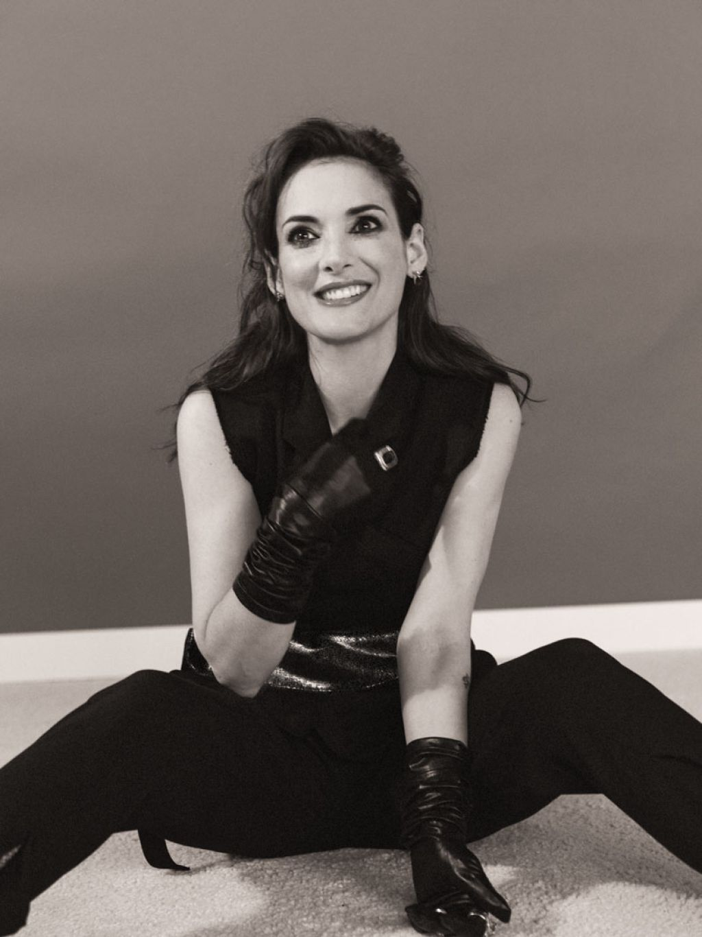 winona ryder - photo #48