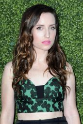 Zoe Lister-Jones – CBS, CW, Showtime Summer TCA Party in West Hollywood 8/10/2016