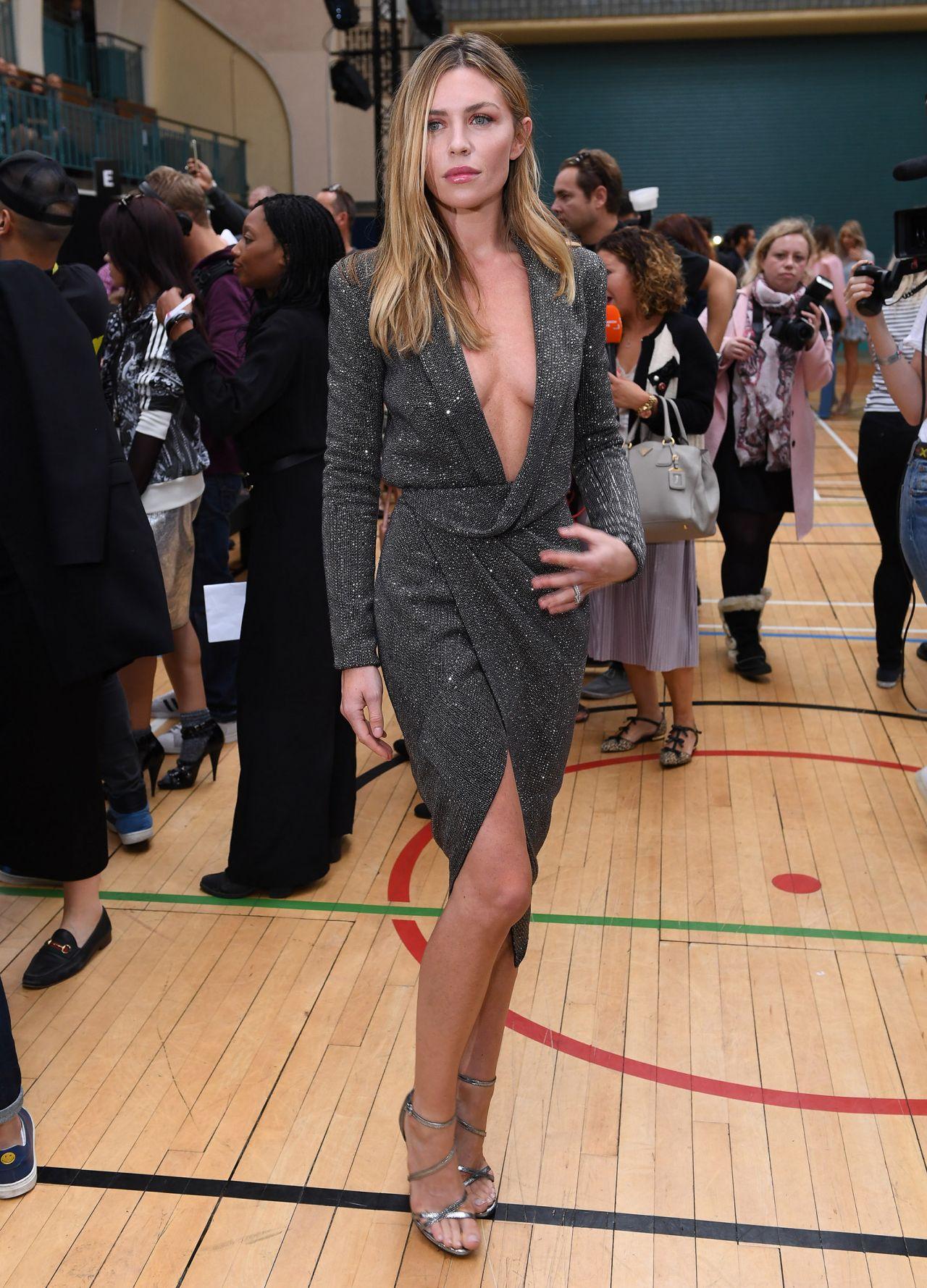 Pictures Abigail Clancy nudes (17 images), Paparazzi