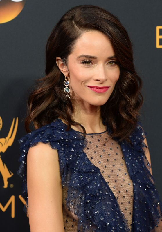Abigail Spencer naked (39 pictures), pictures Boobs, iCloud, braless 2016