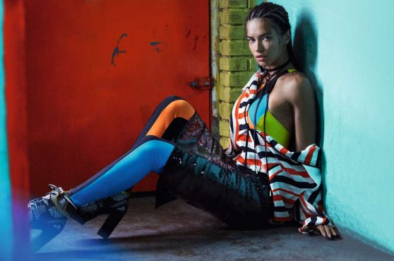 adriana-lima-vogue-magazine-brazil-photoshoot-august-2016-1
