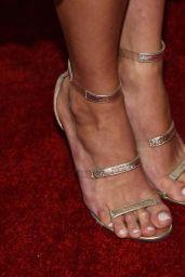 Aimee Teegarden -