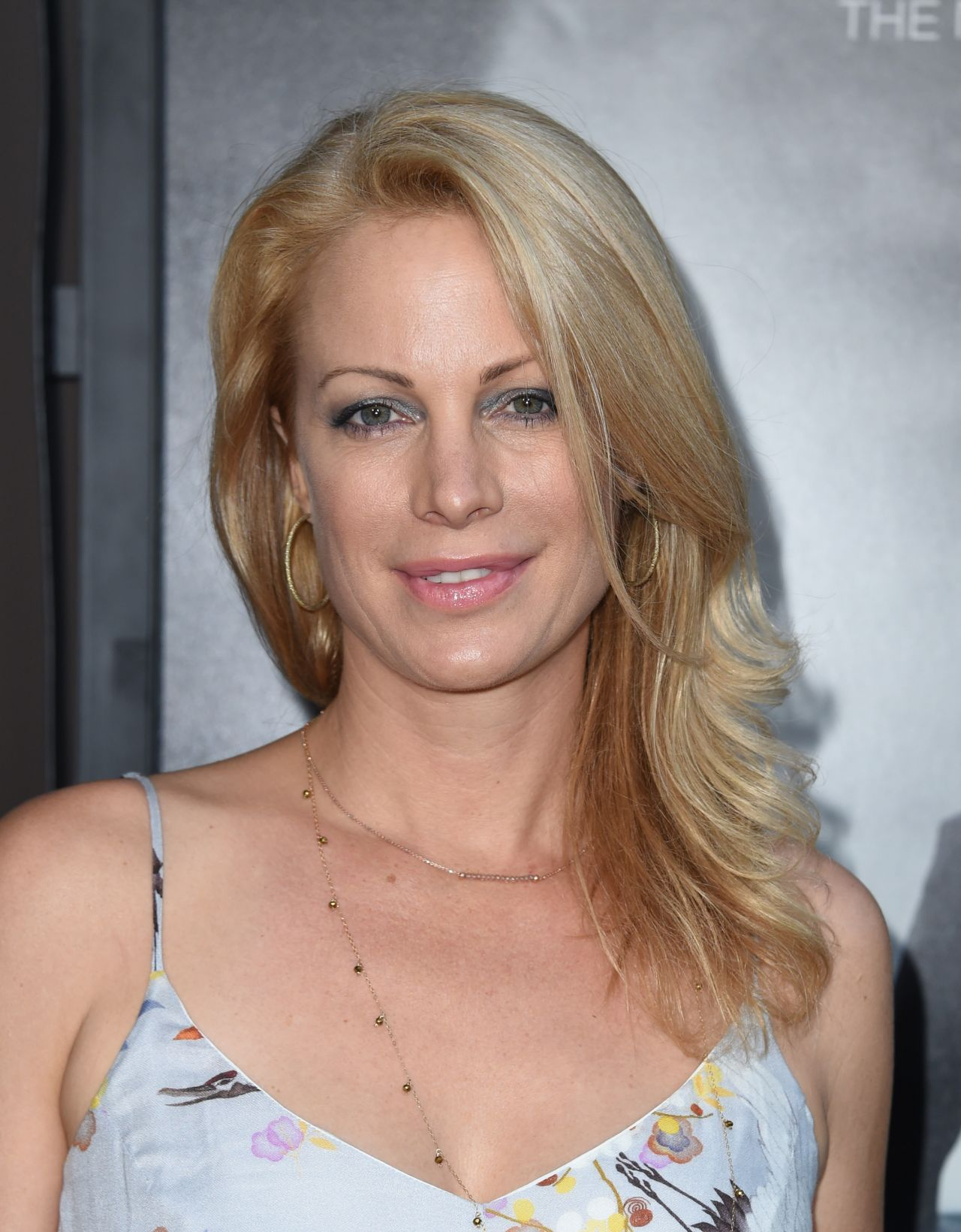 alison eastwood - photo #13
