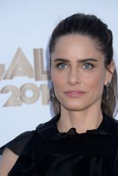 Amanda Peet – Los Angeles Philharmonic Opening Night Gala 2016