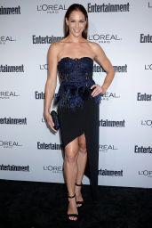 Amanda Righetti – EW Hosts 2016 Pre-Emmy Party in Los Angeles 9/16/2016