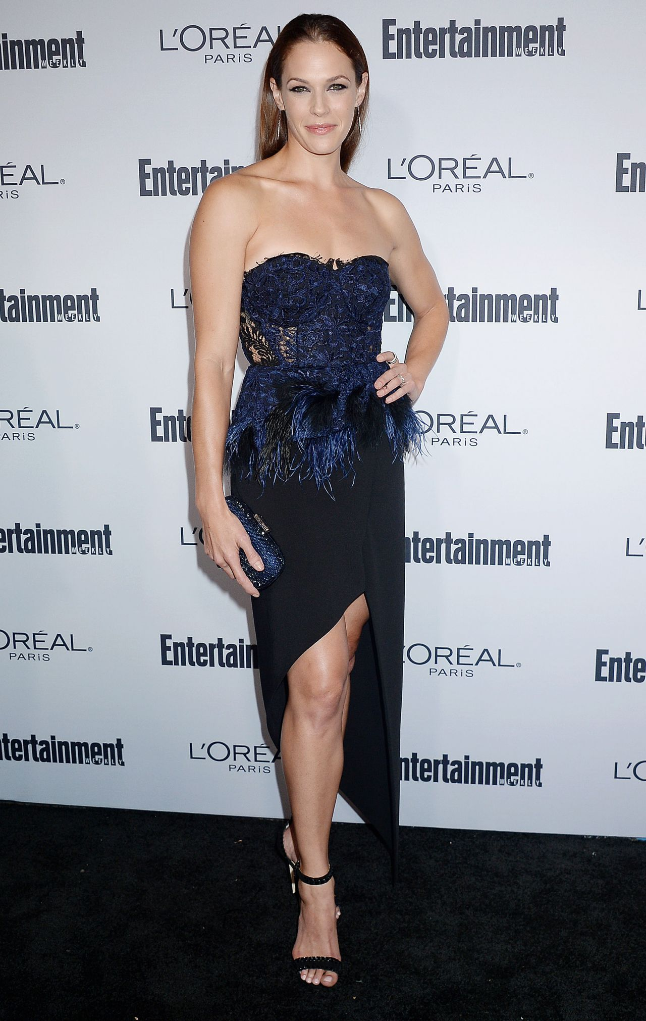 http://celebmafia.com/wp-content/uploads/2016/09/amanda-righetti-ew-hosts-2016-pre-emmy-party-in-los-angeles-9-16-2016-4.jpg