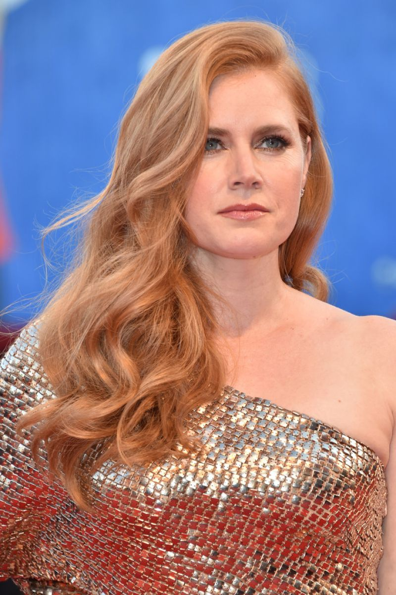 amy adams - photo #42
