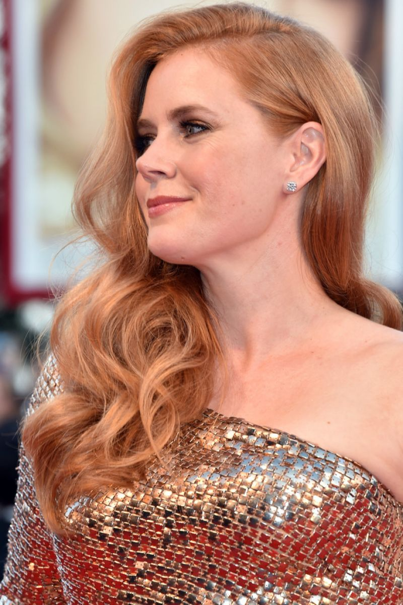 amy adams - photo #25
