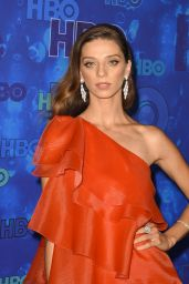 Angela Sarafyan – HBO's Post Emmy Awards Reception in Los Angeles 09/18/2016
