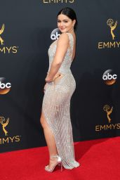 Ariel Winter – 68th Annual Emmy Awards in Los Angeles 09/18/2016