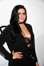 Ariel Winter - Audi Celebrates The 68th Emmys in West Hollywood 09/15/2016