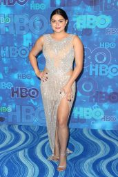 Ariel Winter – HBO's Post Emmy Awards Reception in Los Angeles 09/18/2016