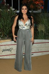 Ariel Winter – Teen Vogue Young Hollywood Party in Los Angeles 09/23/2016