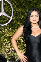 Ariel Winter - Variety and Women in Film