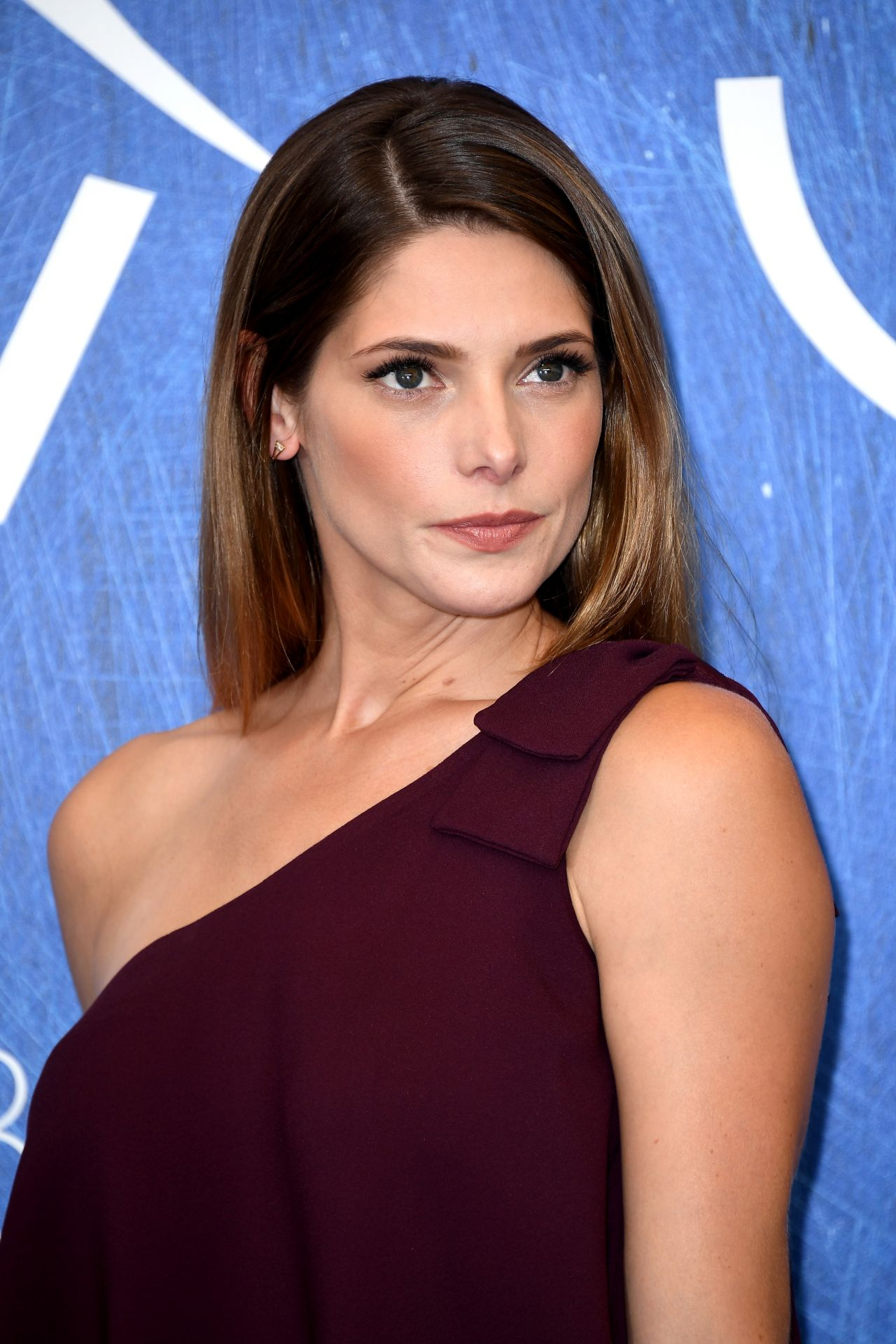 Ashley Greene In Dubious Battle Photocall At Venice