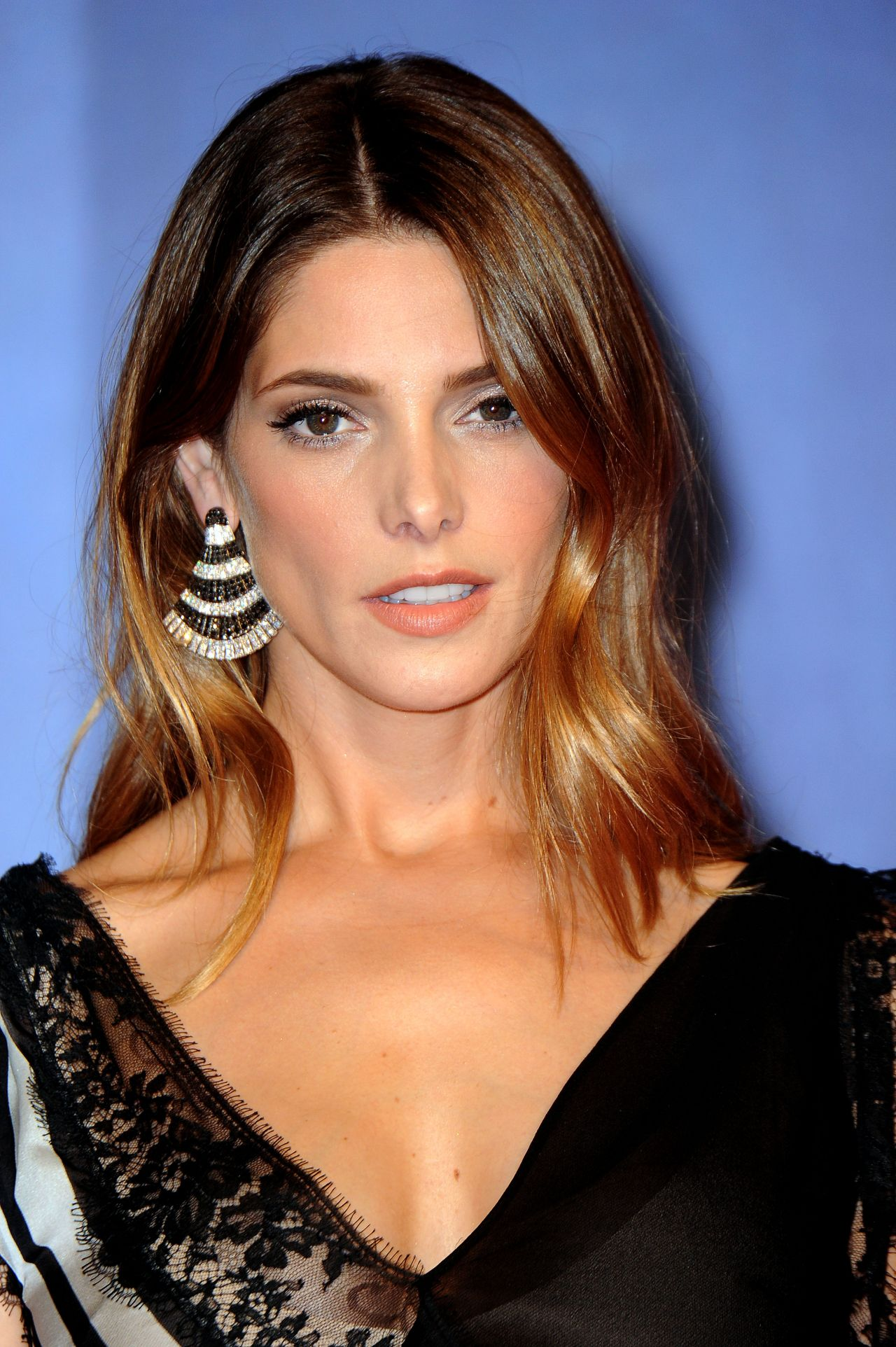 2019 Ashley Greene nudes (48 photos), Ass, Bikini, Feet, cleavage 2020
