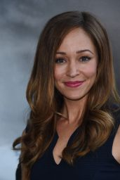 Autumn Reeser - L.A. Industry Screening of Warner Bros. Pictures