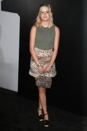 Ava Phillippe - Chanel Celebrates the Launch of
