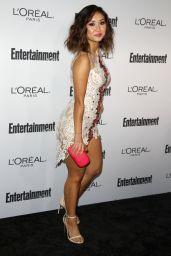 Brenda Song - EW Hosts 2016 Pre-Emmy Party in Los Angeles 9/16/2016