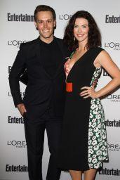 Bridget Regan – EW Hosts 2016 Pre-Emmy Party in Los Angeles 9/16/2016