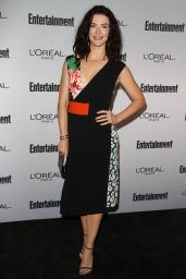 Bridget Regan – EW Hosts 2016 Pre-Emmy Party in Los Angeles 9/16/2016