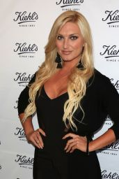 Brooke Hogan Kiehl