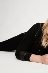 Chloe Moretz - Portraits at the Toronto IFF 2016
