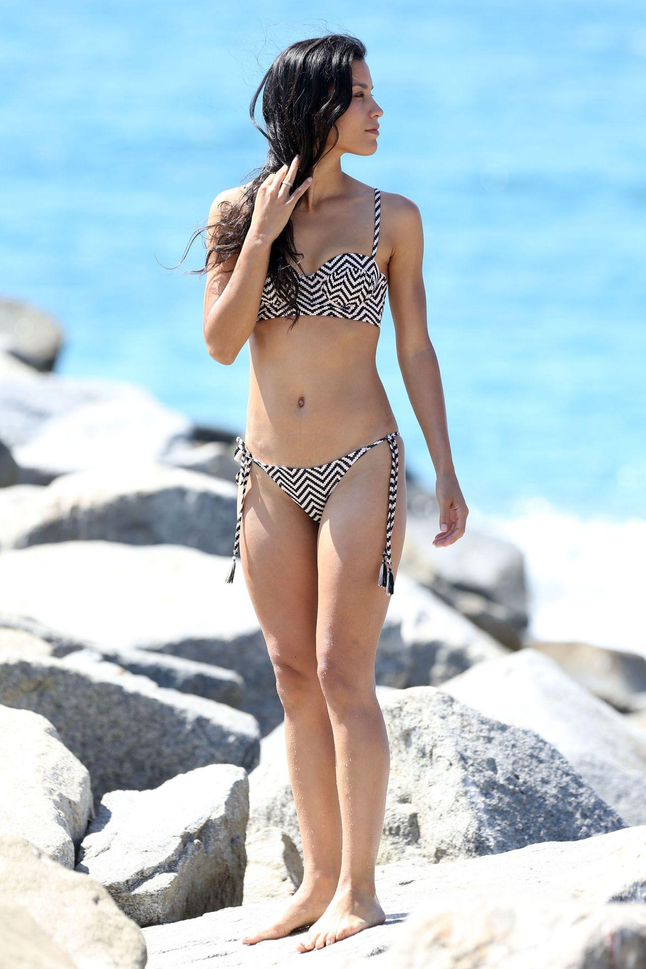 Ca Bikini 26
