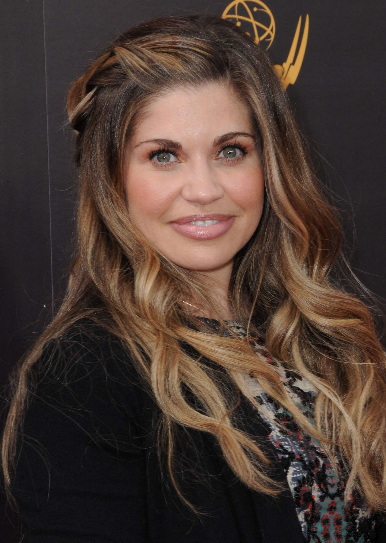 Danielle Fishel – Cr... Reese Witherspoon Book Club