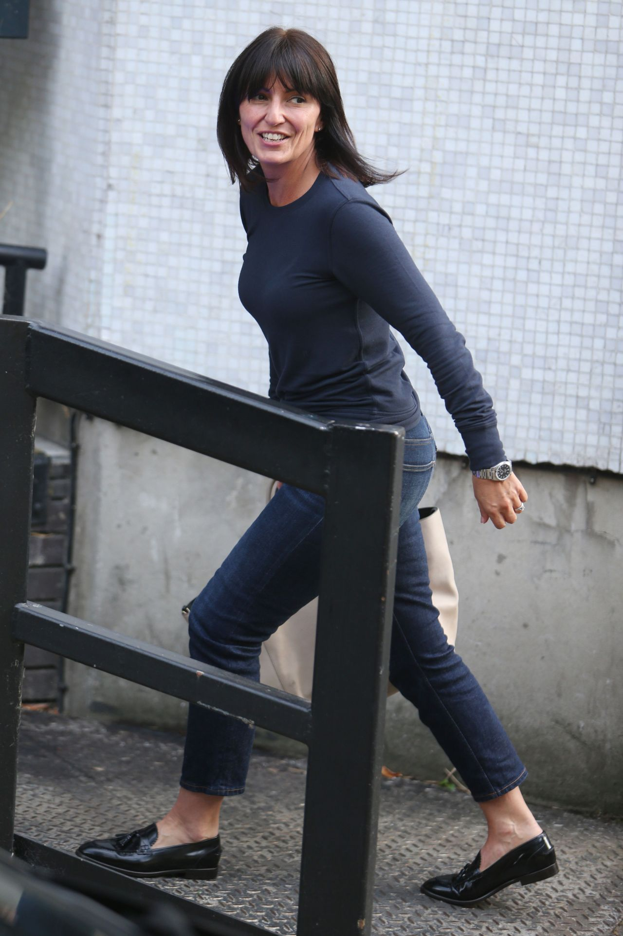 Pictures Of Davina Mccall 69