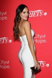 Eiza Gonzalez - Variety Latino