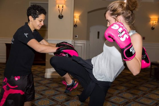 emma-watson-shefighter-training-with-lina-khalifeh-in-ottawa-9-29-2016-2