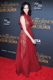 Eva Green -