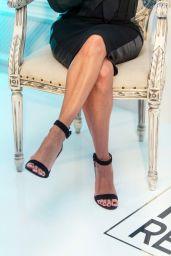 Eva Longoria - L