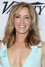Felicity Huffman – Variety And Women in Film Emmy Nominee Celebration in LA 9/16/2016