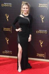 Genevieve Hannelius - Creative Arts Emmy