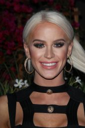 Gigi Gorgeous – Teen Vogue Young Hollywood Party in Los Angeles 09/23/2016