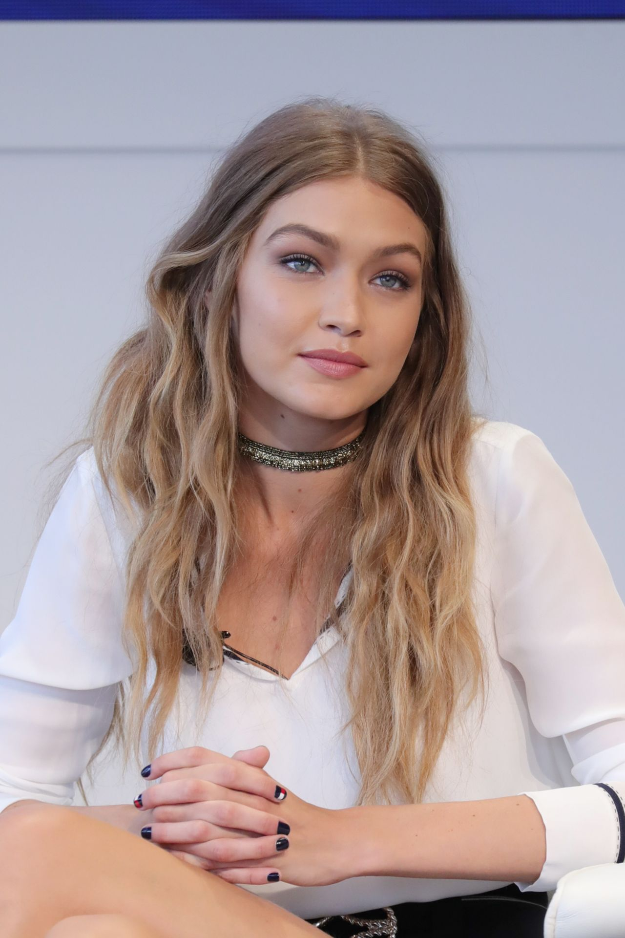 gigi hadid - photo #8