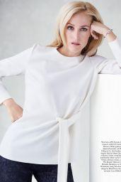Gillian Anderson - Harper