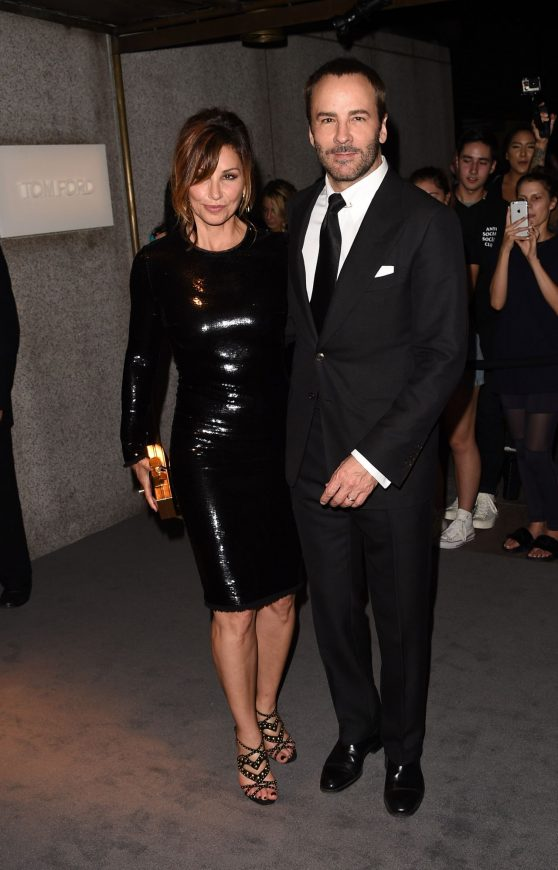 gina-gershon-tom-ford-fashion-show-new-york-fashion-week-9-7-2016-2