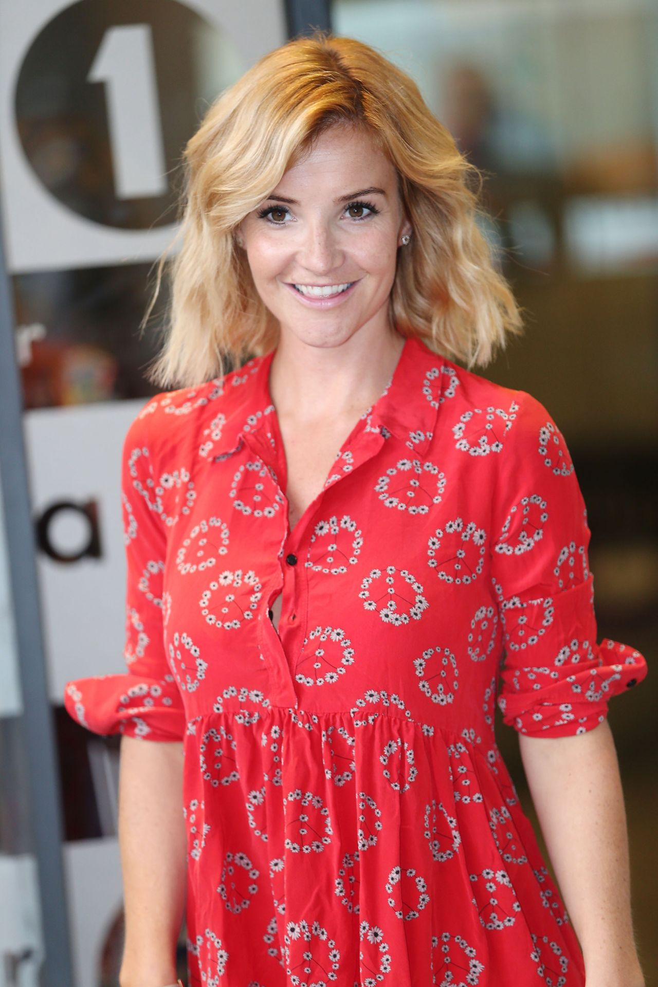 Helen Skelton: 15 things to know about the Countryfile ...
