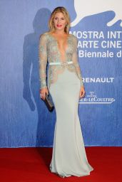 Hofit Golan – 'In Dubious Battle' Premiere at Venice Film Festival 2016