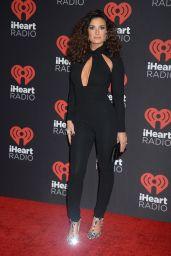 Idina Menzel - iHeartRadio Music Festival Day 2 in Las Vegas 9/24/2016