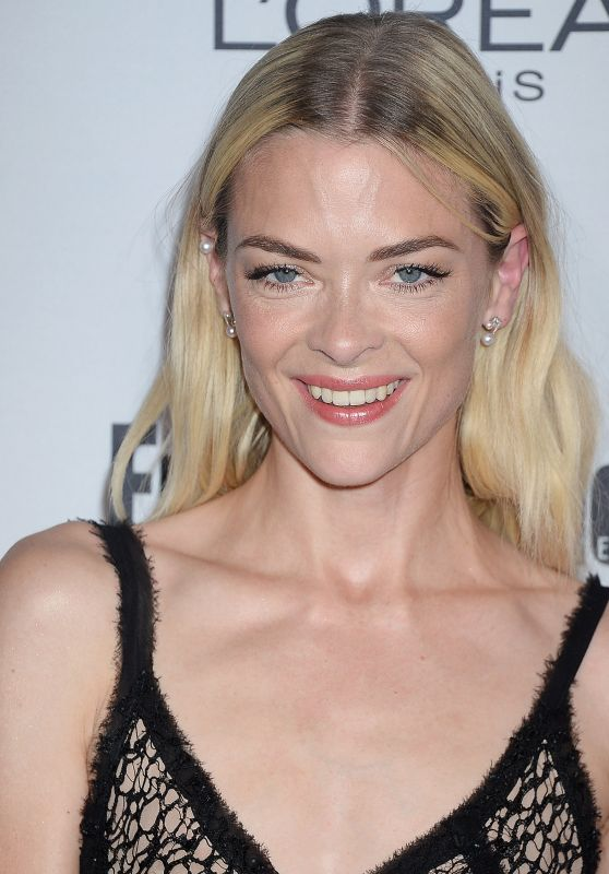 Jaime King – EW Hosts 2016 Pre-Emmy Party in Los Angeles 9/16/2016